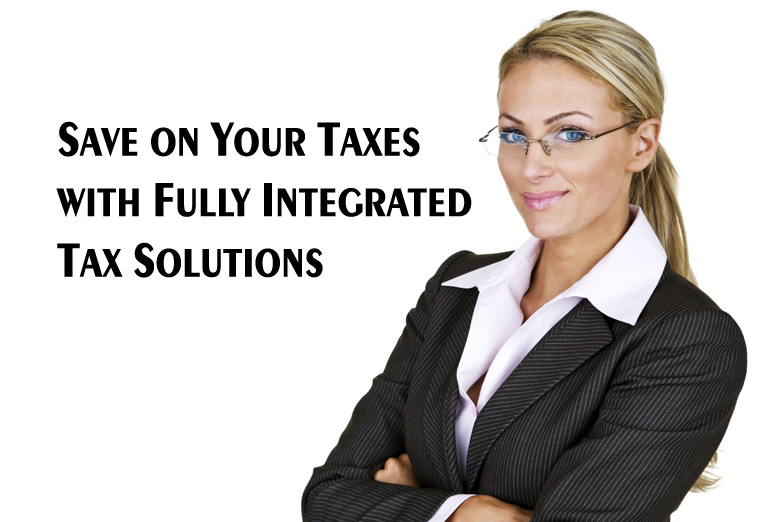 services managing your personal taxes canadian nonresidents