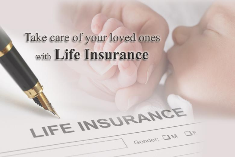 GTA Wealth Management Inc. specializes in providing solutions to manage your risk. As independent brokers we work for you, not the insurance company. Access multiple insurance companies to get the best life insurance value.
