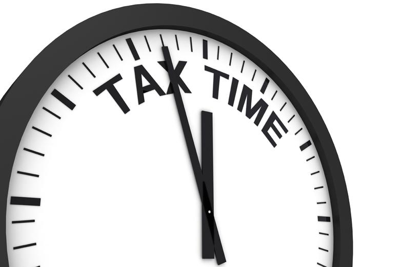 Let GTA Wealth take care of all your corporate tax returns and reduce the corporate taxes your company has to pay.