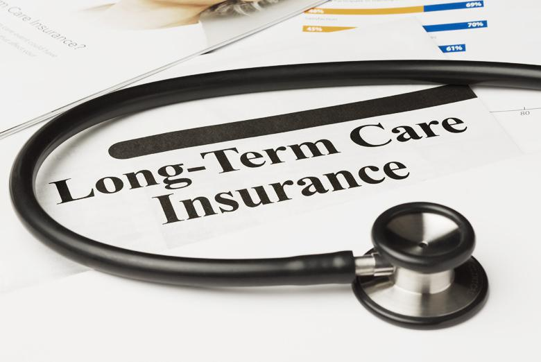 When planning your retirement, you need to consider your future health care needs. Long term care insurance can help you protect your retirement plan by allowing you to maintain your standard of living.