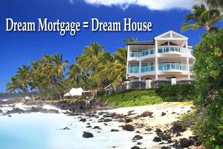 Best mortgage rates in Toronto   Mortgage Agents   Mortgage Brokers