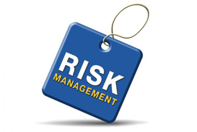Risk Management - Insurance - Financial Advisors - GTA Wealth Management