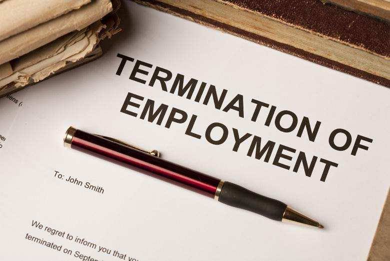 Termination pay or severance package? GTA Wealth offers financial planning and tax planning strategies to make the most of your severance pay.