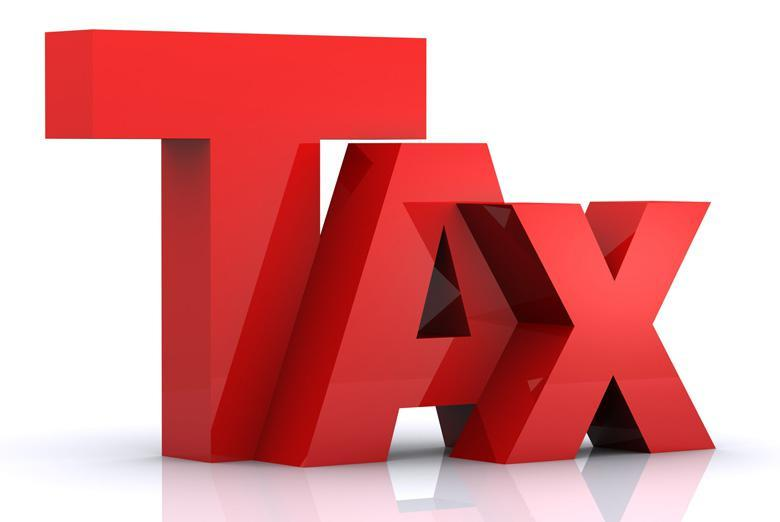 Looking for a holistic approach to your tax planning strategies? We will integrate tax opportunities throughout your wealth building process and increase your wealth. We don't just prepare your tax return, we do much more.